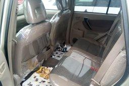 Toyota RAV4 2003 ₦2,300,000 for sale