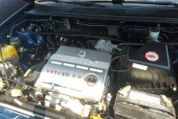 Toyota Highlander 2006 ₦3,550,000 for sale