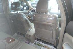 Lexus RX 2006 ₦3,600,000 for sale