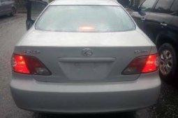 Lexus ES 2004 ₦1,650,000 for sale