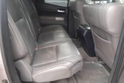 Toyota Tundra 2007 ₦2,700,000 for sale