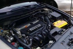 Toyota Camry 2000 ₦730,000 for sale