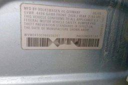 Volkswagen Passat 2006 ₦2,100,000 for sale