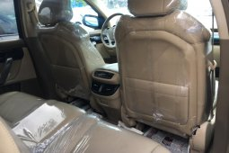 Need to sell high quality 2009 Acura MDX at mileage 76,555 in Apapa