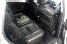 Acura MDX 2008 ₦3,000,000 for sale