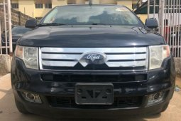 2008 Ford Edge for sale