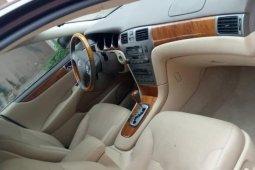 Lexus ES 2005 ₦2,100,000 for sale
