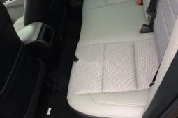 Toyota Camry 2015 ₦6,600,000 for sale