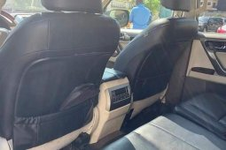 2011 Lexus GX for sale