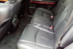 2006 Lexus RX for sale in Oyo