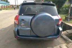 2006 Toyota RAV4 for sale in Lagos