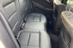 2011 Mercedes-Benz E350 for sale