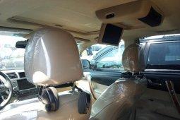 Toyota Highlander 2012 ₦7,200,000 for sale