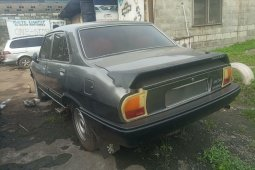 1990 Peugeot 504 for sale in Lagos