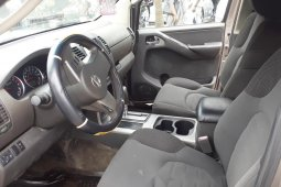 Nissan Pathfinder 2006 ₦900,000 for sale