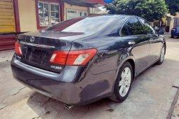 Lexus ES 2007 ₦2,799,999 for sale