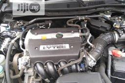 2009 Honda Accord for sale