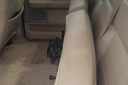 2008 Ford F-150 for sale in Lagos
