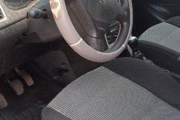 2008 Peugeot 307 for sale in Abuja