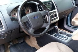 2008 Ford Edge for sale in Lagos