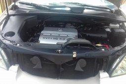 Lexus RX 2005 ₦2,550,000 for sale