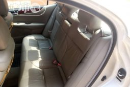 2004 Lexus ES for sale in Egbeda