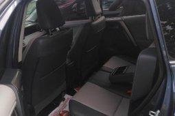 2014 Toyota RAV4 for sale in Lagos