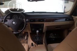 2008 BMW 328i for sale