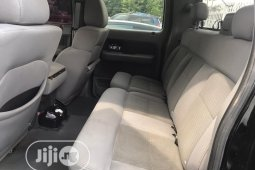 Ford F-150 2005