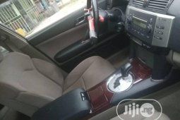 Toyota Mark X 2008 ₦1,990,000 for sale