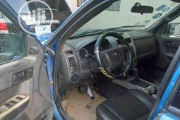 2009 Ford Escape for sale in Kosofe