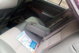 Nissan Pathfinder 2005 ₦600,000 for sale