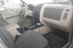 2010 Ford Escape for sale