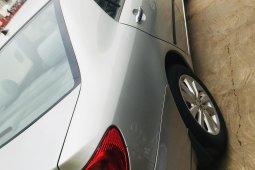 Toyota Corolla 2003 ₦1,850,000 for sale