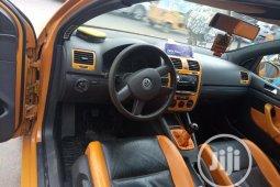 Volkswagen Golf 2004 ₦1,100,000 for sale