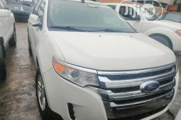 Ford Edge 2011 ₦4,000,000 for sale