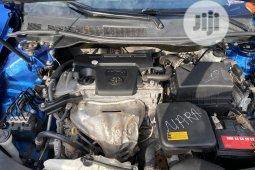 2017 Toyota Corolla for sale
