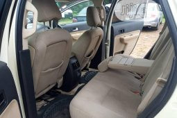 2009 Ford Edge for sale in Abuja