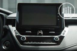 Toyota Corolla 2020 ₦18,900,000 for sale
