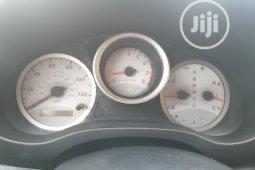 Toyota RAV4 2005 ₦1,550,000 for sale