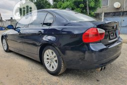 2006 BMW 328i for sale