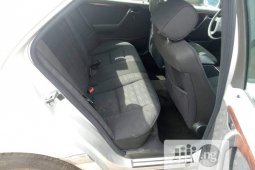 2001 Mercedes-Benz C220 for sale in Abuja