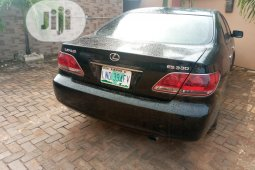 2005 Lexus ES for sale in Lagos