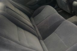 Honda Accord 2004 ₦820,000 for sale