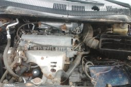 2000 Toyota Picnic for sale in Abuja