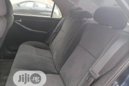 2005 Toyota Corolla for sale in Ibadan
