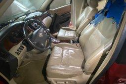 2003 Toyota Highlander for sale in Alimosho