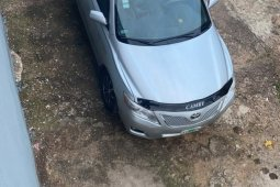 Toyota Camry 2011 ₦1,950,000 for sale