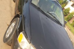 Toyota Camry 1998 ₦520,000 for sale