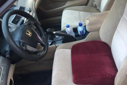 2009 Honda Accord for sale in Lagos